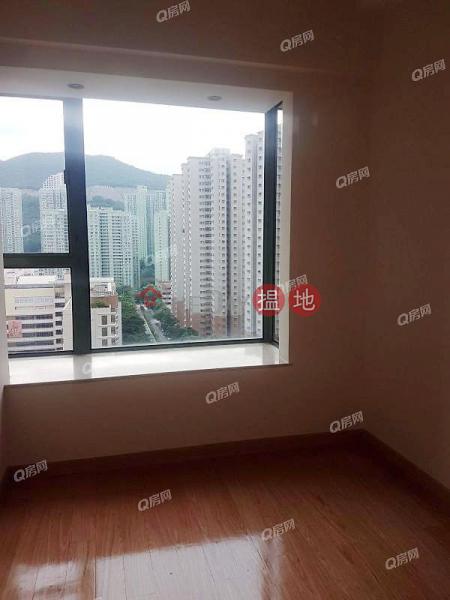 Tower 7 Island Resort Low, Residential, Rental Listings HK$ 19,000/ month