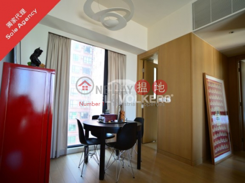 Beautiful Apartment in Gramercy|Central DistrictGramercy(Gramercy)Rental Listings (MIDLE-8895272685)_0
