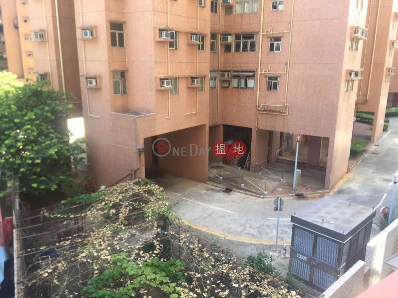 富欣花園 4座 (Block 4 Harmony Garden) 小西灣|搵地(OneDay)(2)