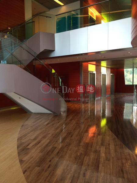 Cyberport 1 (Cyberport 1) Cyberport|搵地(OneDay)(5)