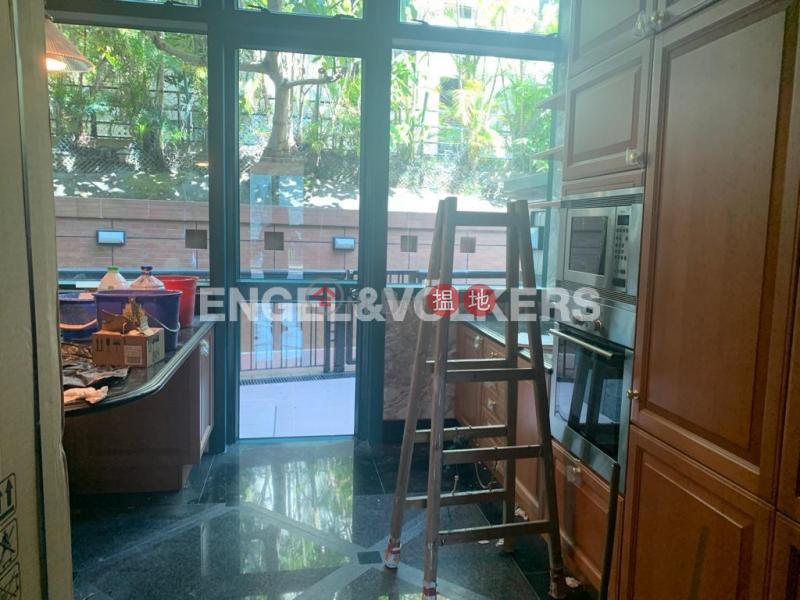 壽臣山高上住宅筍盤出租|住宅單位12壽山村道 | 南區|香港-出租HK$ 149,000/ 月