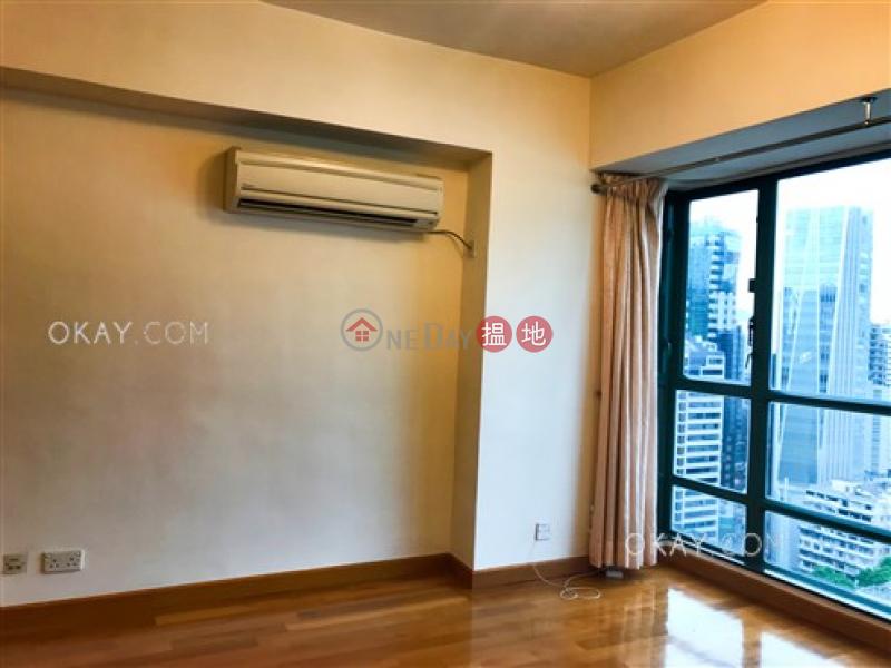 2房2廁,極高層《加路連花園出售單位》-101加路連山道 | 灣仔區|香港出售|HK$ 1,850萬