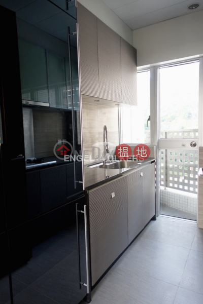 HK$ 18.8M South Coast, Southern District | 3 Bedroom Family Flat for Sale in Tin Wan