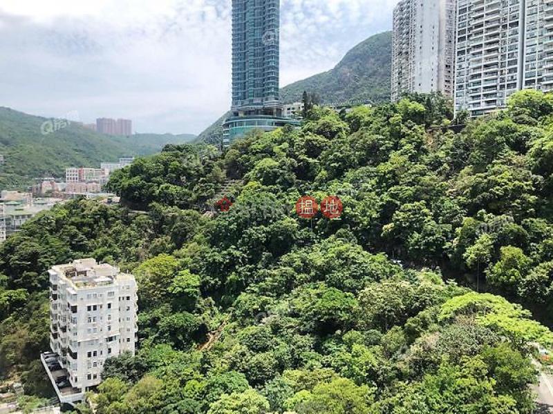 香港搵樓 租樓 二手盤 買樓  搵地   住宅出售樓盤 開揚遠景,內街清靜,特色單位,有匙即睇摘星閣買賣盤