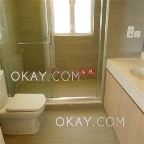 寶雲道5K號低層-住宅出租樓盤-HK$ 38,000/ 月