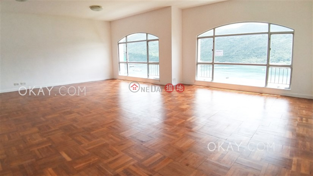 Redhill Peninsula Phase 3 | Unknown Residential | Rental Listings | HK$ 130,000/ month