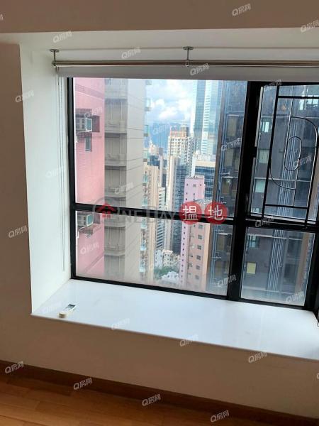 HK$ 34,000/ 月-御景臺|西區|3房(1套)名校網 全傢電開揚景《御景臺租盤》