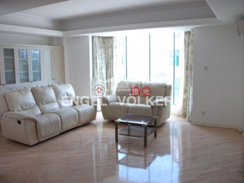 3 Bedroom Family Flat for Sale in Sai Kung 6A Chuk Yeung Road | Sai Kung | Hong Kong, Sales, HK$ 17M