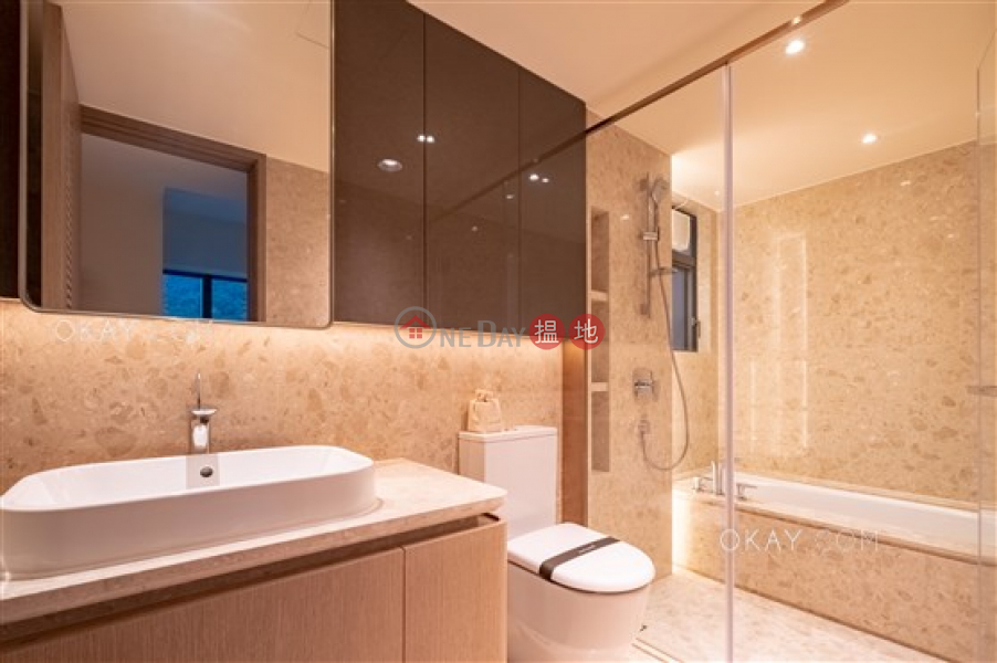 Property Search Hong Kong | OneDay | Residential Rental Listings, Nicely kept 3 bedroom on high floor with balcony | Rental