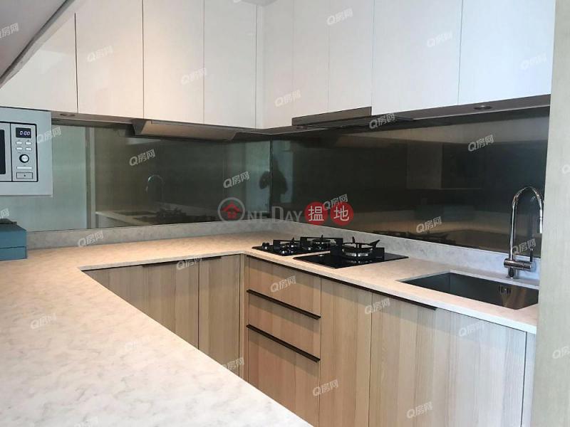 逸瓏園5座-中層|住宅-出售樓盤-HK$ 1,100萬