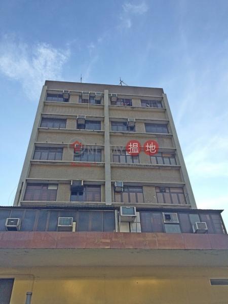 品聯樓 (Bun Luen Building) 上水|搵地(OneDay)(2)