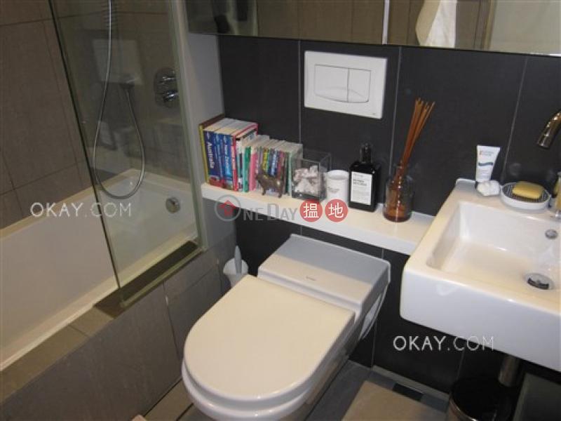 萃峯-高層-住宅|出租樓盤-HK$ 95,000/ 月