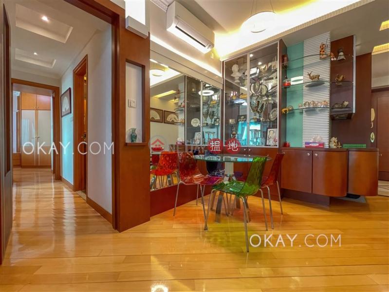 擎天半島1期3座-低層-住宅|出售樓盤|HK$ 2,260萬