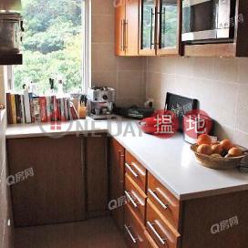 Block 19-24 Baguio Villa | 2 bedroom Low Floor Flat for Rent|Block 19-24 Baguio Villa(Block 19-24 Baguio Villa)Rental Listings (XGGD802400270)_0