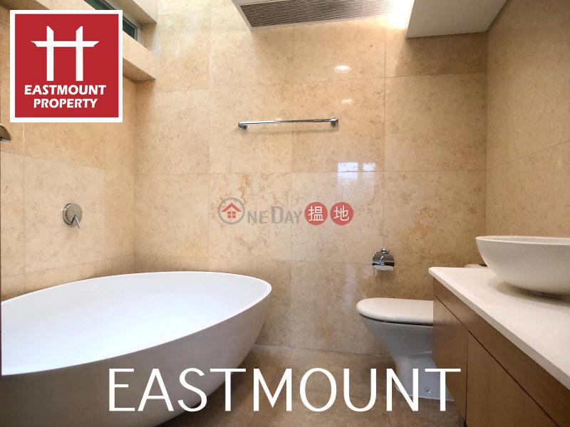 西貢 Royal Bay, Nam Wai 南圍御濤別墅出租-湖景, 位置便利 | Eastmount Property 東豪地產 ID: 2377御濤 洋房A出售單位-3南圍路 | 西貢|香港|出租HK$ 58,000/ 月