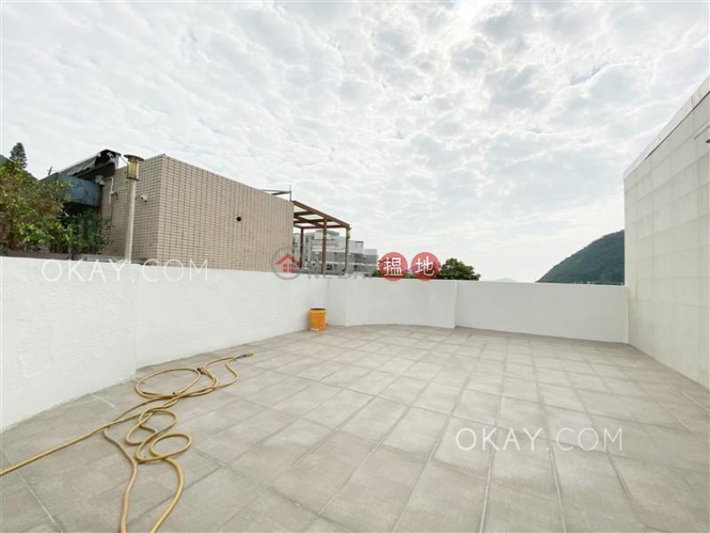 5房4廁,實用率高,連車位,獨立屋《榛園出租單位》|榛園(The Hazelton)出租樓盤 (OKAY-R15848)