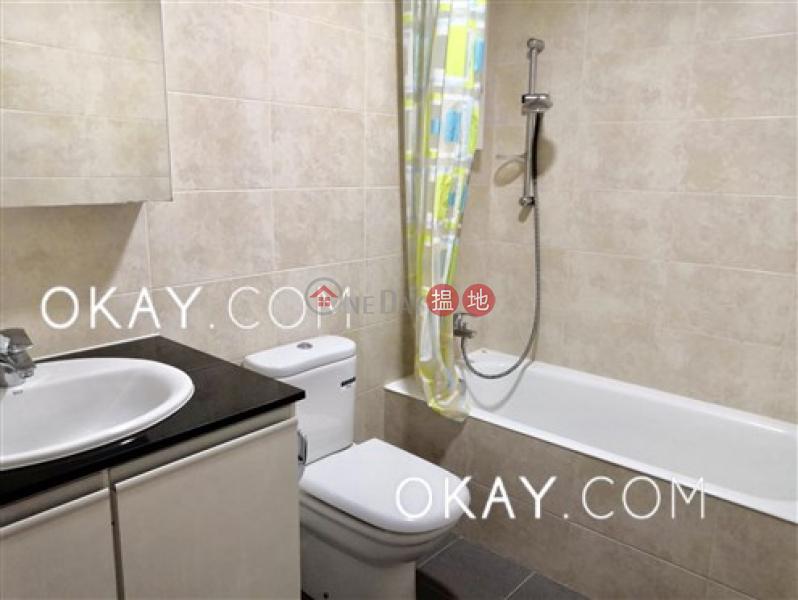 香港搵樓 租樓 二手盤 買樓  搵地   住宅-出租樓盤 3房2廁,實用率高,極高層《荷李活華庭出租單位》