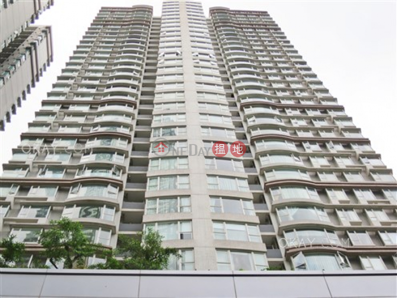 香港搵樓|租樓|二手盤|買樓| 搵地 | 住宅|出租樓盤-2房2廁,極高層,星級會所,可養寵物《星域軒出租單位》