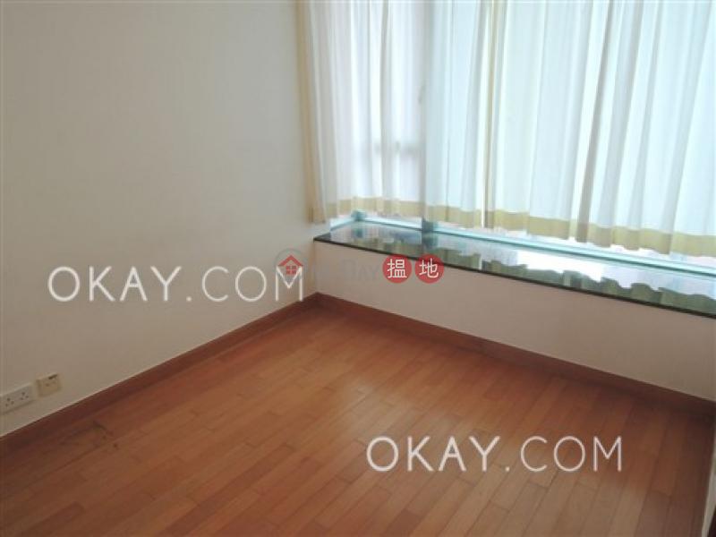 3房2廁,可養寵物,露台《柏道2號出租單位》|2柏道 | 西區-香港|出租|HK$ 43,000/ 月