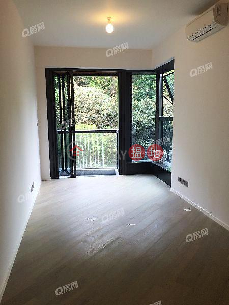 Property Search Hong Kong | OneDay | Residential | Sales Listings Tower 3 The Pavilia Hill | 2 bedroom Mid Floor Flat for Sale