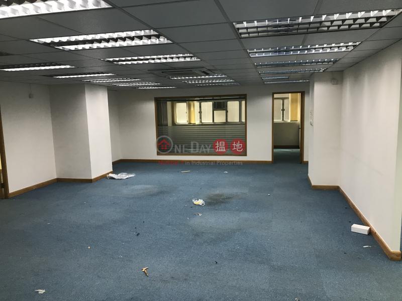 香港搵樓|租樓|二手盤|買樓| 搵地 | 工業大廈出租樓盤-寫裝,近港鐵,罕有
