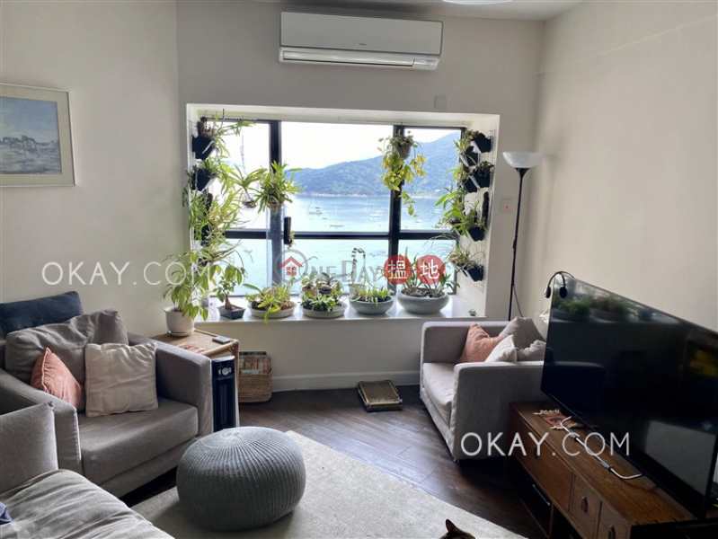 Property Search Hong Kong | OneDay | Residential Sales Listings Cozy 3 bedroom on high floor | For Sale
