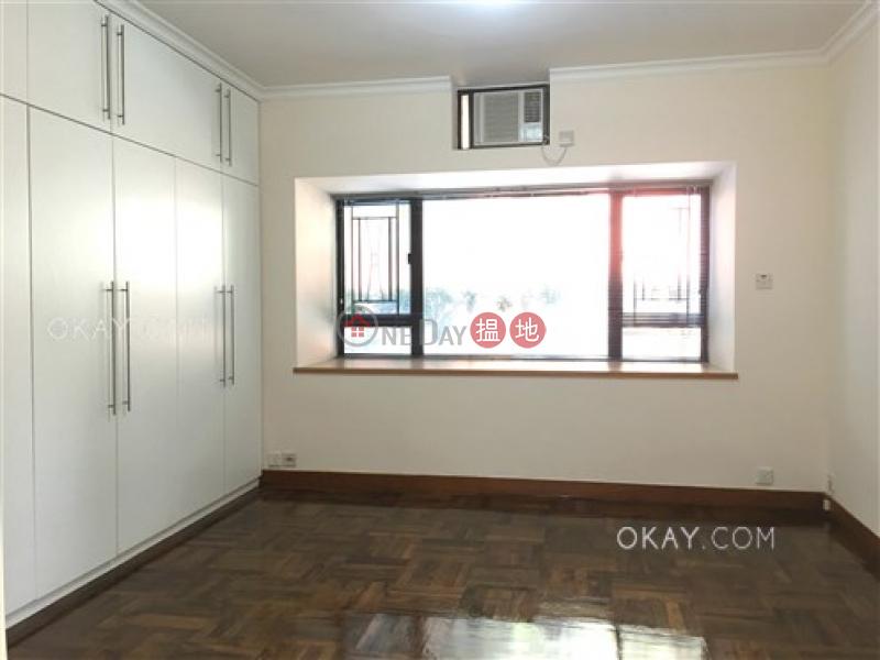 Luxurious 3 bedroom in Happy Valley | Rental 4 Broadwood Road | Wan Chai District, Hong Kong, Rental | HK$ 50,000/ month