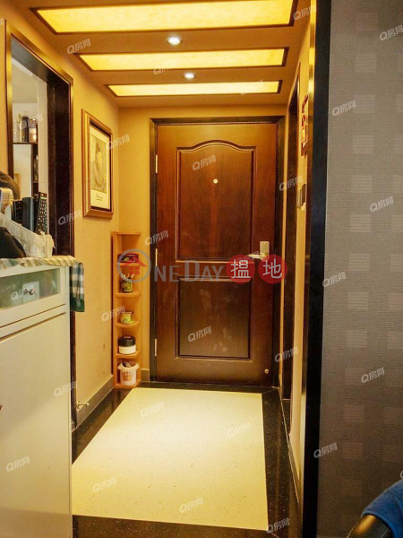 Hung Fuk Court | 3 bedroom Flat for Sale | Hung Fuk Court 鴻福苑 Sales Listings