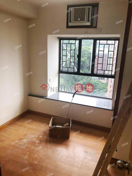 Property Search Hong Kong   OneDay   Residential, Rental Listings, Blessings Garden   3 bedroom Mid Floor Flat for Rent