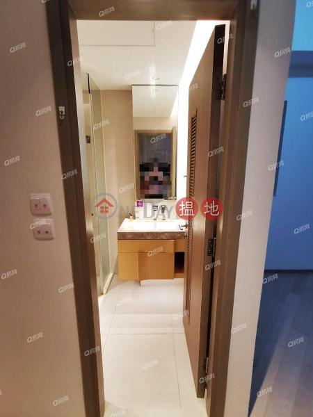 Twin Regency | Flat for Sale, 11 Tak Yip Street | Yuen Long, Hong Kong | Sales | HK$ 5.3M