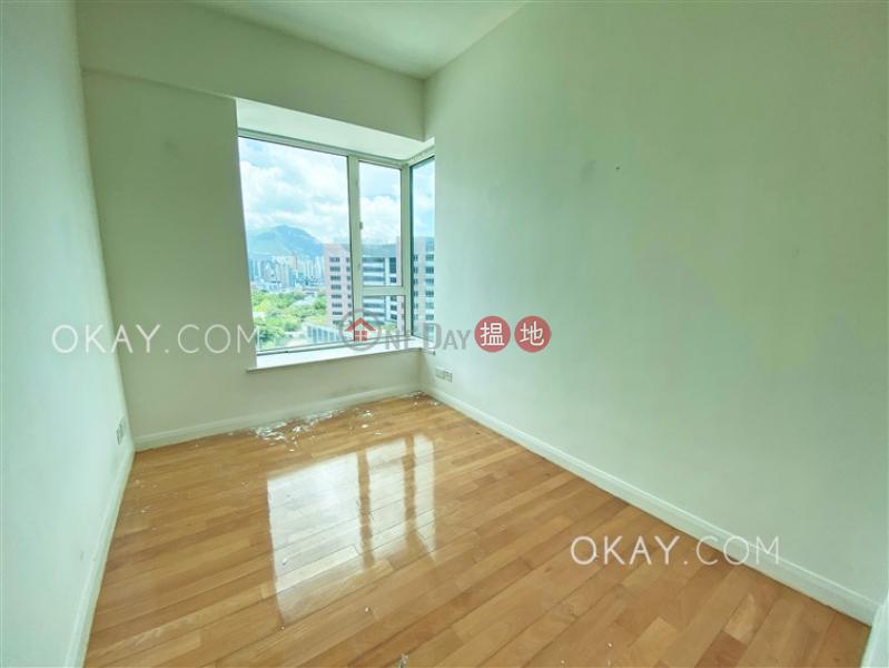 HK$ 46,000/ 月 聖佐治大廈-油尖旺-3房2廁,連車位《聖佐治大廈出租單位》