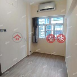 Tonnochy Towers | 2 bedroom Low Floor Flat for Rent|Tonnochy Towers(Tonnochy Towers)Rental Listings (XGGD787900116)_0