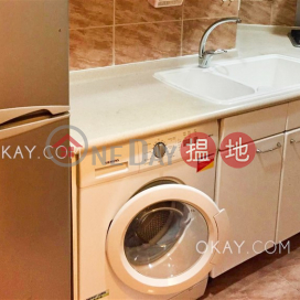 Unique 2 bedroom in Tsing Yi | For Sale|Kwai Tsing DistrictTower 8 Phase 2 Tierra Verde(Tower 8 Phase 2 Tierra Verde)Sales Listings (OKAY-S363819)_3