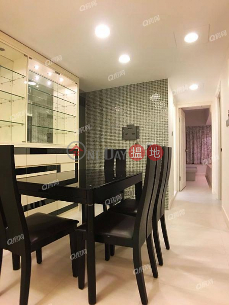 Tower 6 Island Resort | 2 bedroom Mid Floor Flat for Sale, 28 Siu Sai Wan Road | Chai Wan District Hong Kong Sales | HK$ 9M