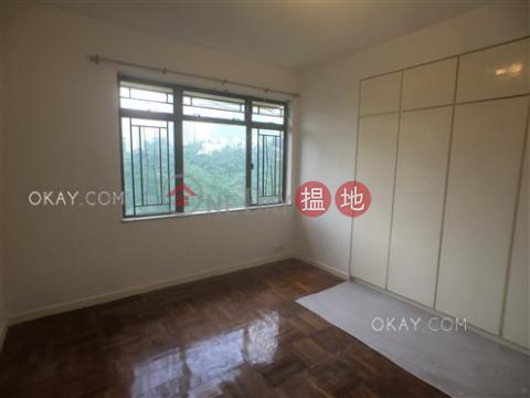 Efficient 3 bedroom with parking | For Sale|Villa Rocha(Villa Rocha)Sales Listings (OKAY-S79699)_0