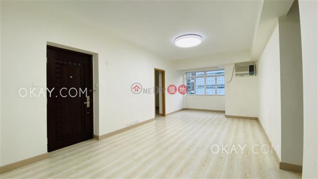 香港搵樓 租樓 二手盤 買樓  搵地   住宅-出租樓盤 3房2廁,極高層《康麗苑出租單位》