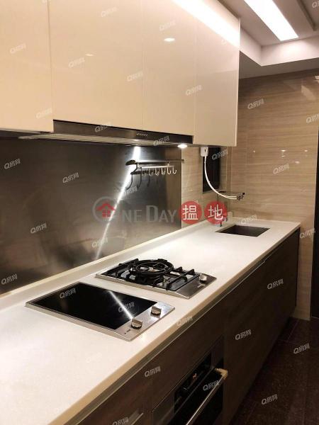 HK$ 15,000/ month, Park Signature Block 1, 2, 3 & 6, Yuen Long, Park Signature Block 1, 2, 3 & 6 | 2 bedroom High Floor Flat for Rent