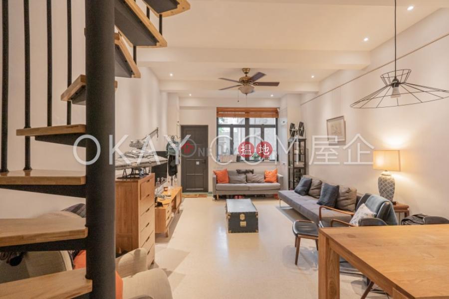 香港搵樓|租樓|二手盤|買樓| 搵地 | 住宅出售樓盤|1房1廁,獨家盤爹核里1號出售單位