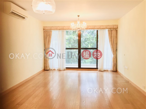 Elegant 3 bedroom with balcony & parking | For Sale|Mayflower Mansion(Mayflower Mansion)Sales Listings (OKAY-S357104)_0