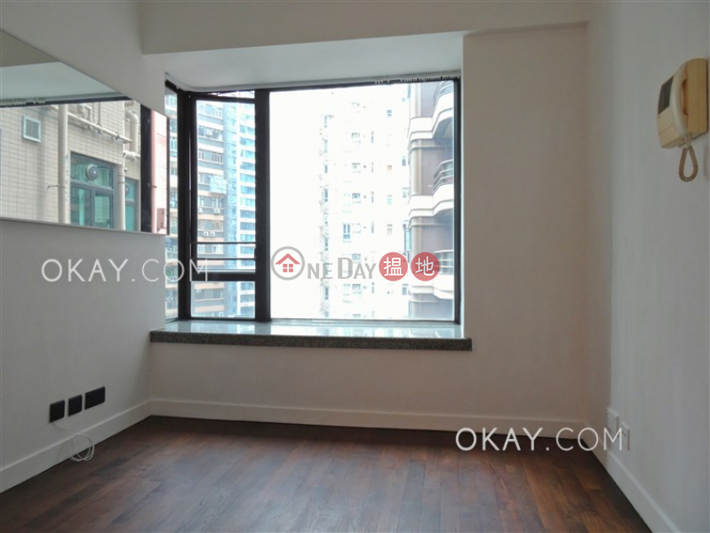 香港搵樓|租樓|二手盤|買樓| 搵地 | 住宅|出售樓盤|2房1廁,星級會所《蔚晴軒出售單位》