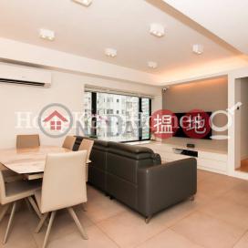2 Bedroom Unit for Rent at Tsuen Wan Garden Fortune Court (Block A)|Tsuen Wan Garden Fortune Court (Block A)(Tsuen Wan Garden Fortune Court (Block A))Rental Listings (Proway-LID9556R)_0