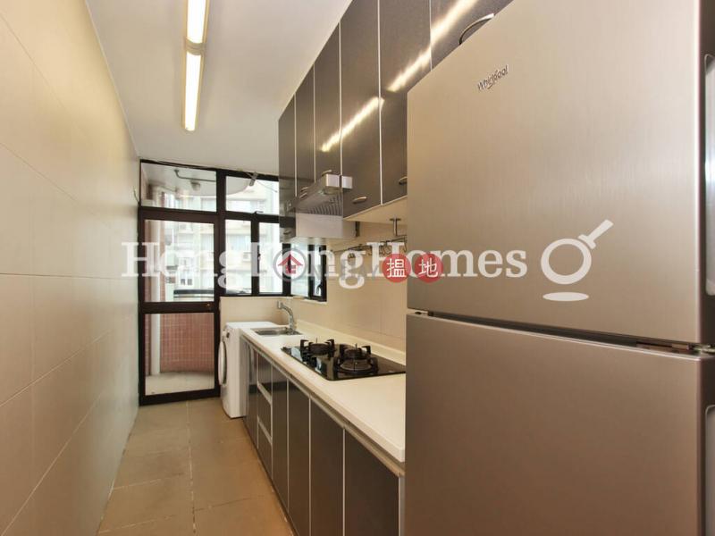 3 Bedroom Family Unit at Village Garden   For Sale, 17 Village Road   Wan Chai District, Hong Kong   Sales, HK$ 12.8M