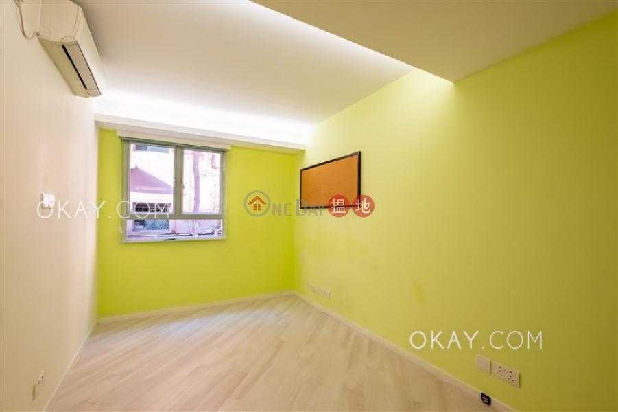 Lovely 3 bedroom in Western District | Rental | 25-33 Hau Wo Street | Western District | Hong Kong, Rental | HK$ 65,000/ month