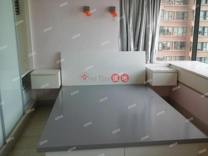Property Search Hong Kong   OneDay   Residential Sales Listings   Tower 7 Island Resort   2 bedroom Low Floor Flat for Sale