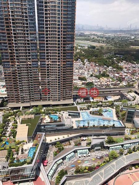 Yoho Town 2期 YOHO MIDTOWN|高層住宅|出售樓盤HK$ 828萬