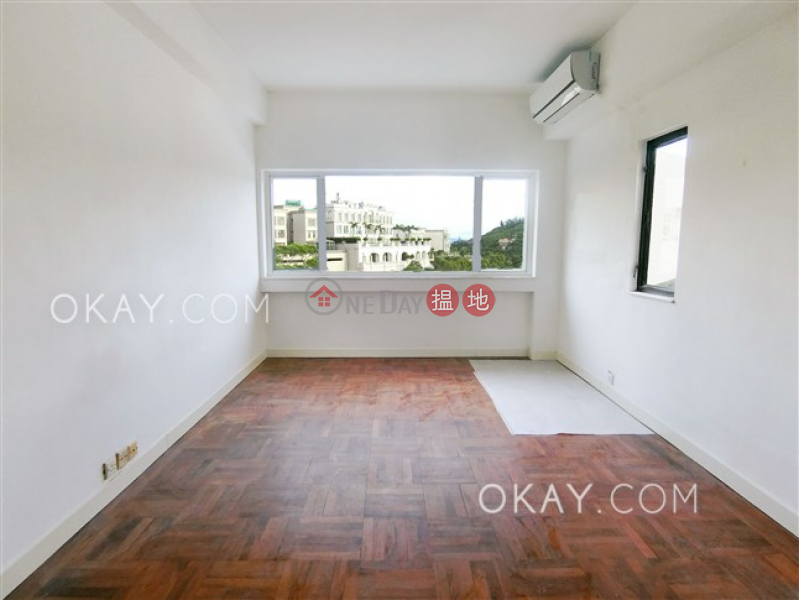 Rare house with sea views, rooftop & terrace | Rental, 3-7 Horizon Drive | Southern District, Hong Kong, Rental HK$ 100,000/ month