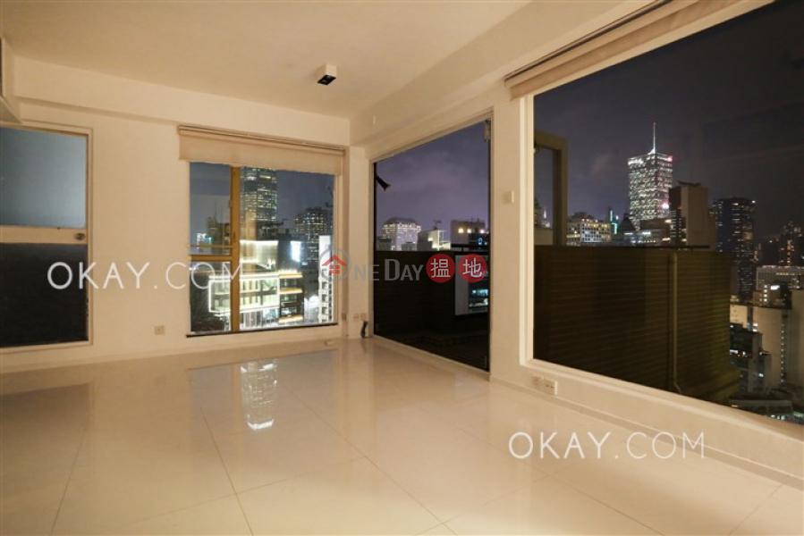 兆和軒-高層|住宅-出售樓盤HK$ 1,490萬