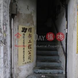 15 Kwong Fuk Road,Tai Po, New Territories