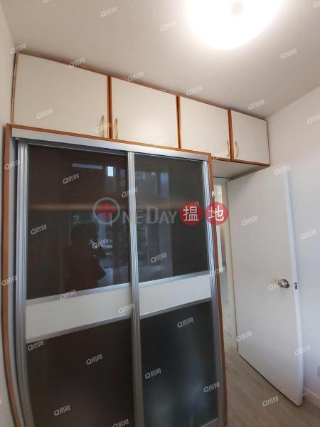 Block 6 Verbena Heights | Low, Residential Sales Listings, HK$ 4.59M