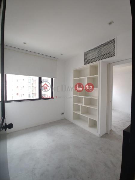 跑馬地兩房18-20山村道 | 灣仔區-香港出售-HK$ 1,200萬